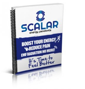 Scalar Energy Ebook
